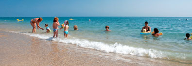 bed and breakfast porto recanati